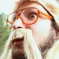 siluxx's avatar