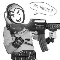 Alexis K.'s avatar