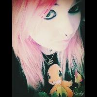 Kittie Von 's avatar