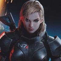 Bethany Jenkins's avatar
