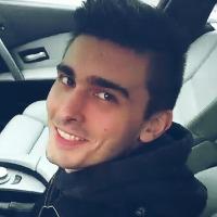 mreds's avatar