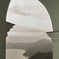 20sth's avatar