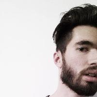 Sean's avatar