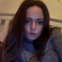 charlotte holland's avatar