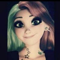 Sam 's avatar