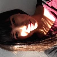 Candace Fain's avatar