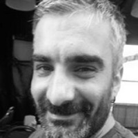 neoprolog's avatar