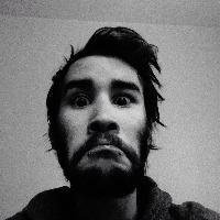 Elias's avatar