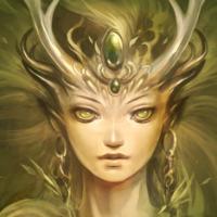 Reys's avatar