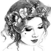 Sandra Planelles's avatar