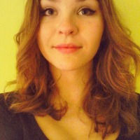Kasia 's avatar
