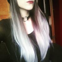 blkfxwn's avatar