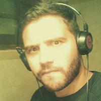 Pablo's avatar