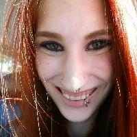kalica calliope ॐ's avatar