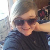 Allison Stehl's avatar