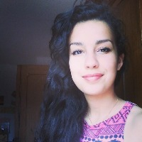 Lydiane Fitch's avatar