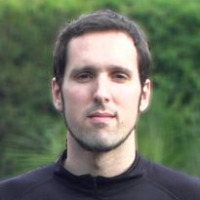 Leopoldo Sanczyk's avatar
