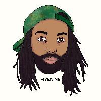 Kyrle Simpson's avatar