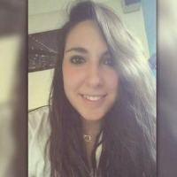 Lady Nonsense's avatar