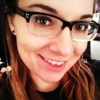 Kara's avatar