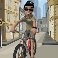 suhanc's avatar