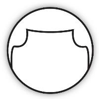 JohnTre's avatar