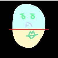 Biba's avatar