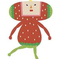 Bridget Graves's avatar