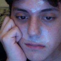 Milo Taylor's avatar