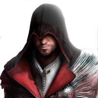 Angelo Thiagarajah's avatar