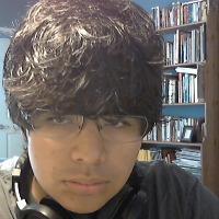 Gabriel Loza's avatar