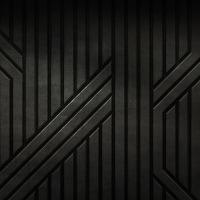 AD's avatar