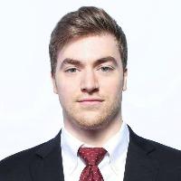 Alex Daigle's avatar