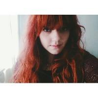 tinbloom's avatar