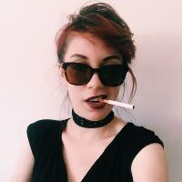 Ceren Tinin Ayşe Yılmaz's avatar