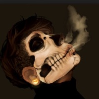 Florian Schneider's avatar