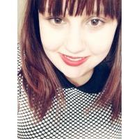 Natalie 's avatar