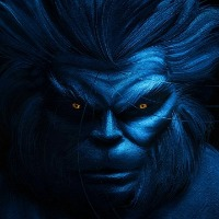 BEASTphonic's avatar