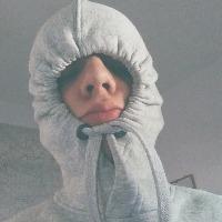 Yahya Jabbary's avatar
