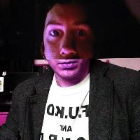 AJ Tarrant's avatar