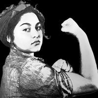 Katherine Arias's avatar
