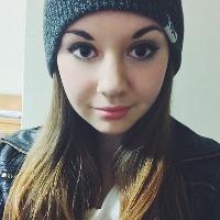 Staci's avatar