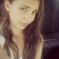 Maya Djunova's avatar