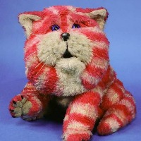 Bagpuss's avatar
