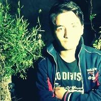 Yusuf İsmail Topcu's avatar