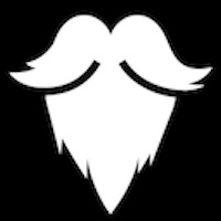 acp_tk's avatar