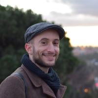 Xuco's avatar