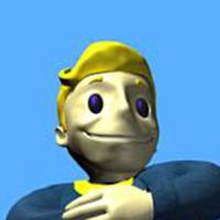 hackebeilchen's avatar