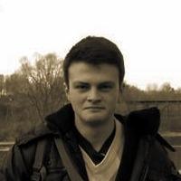 Andrius Kazanavičius's avatar