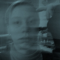 xnebiax's avatar
